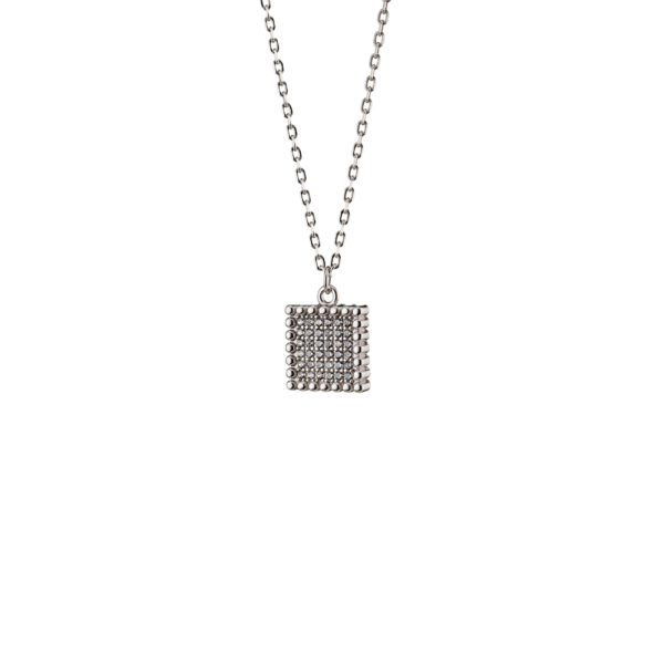 01X01-05018 Oxette Kate Gifting Necklace