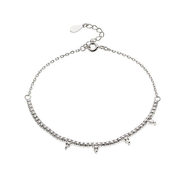 02X01-03190 Oxette Kate Gifting Bracelet
