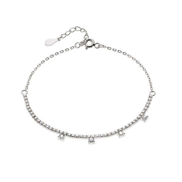 02X01-03191 Oxette Kate Gifting Bracelet