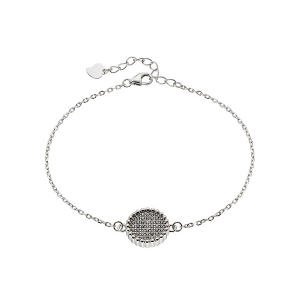 02X01-03192 Oxette Kate Gifting Bracelet