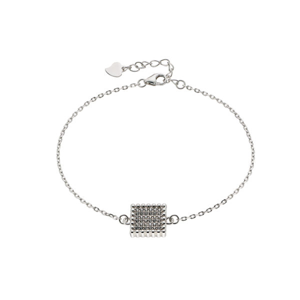 02X01-03193 Oxette Kate Gifting Bracelet