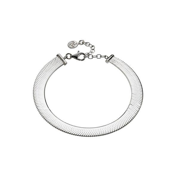 02X01-03201 Oxette Glow Bracelet