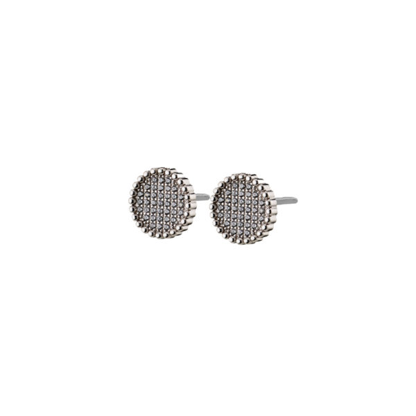 03X01-02967 Oxette Kate Gifting Earrings