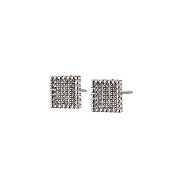 03X01-02968 Oxette Kate Gifting Earrings