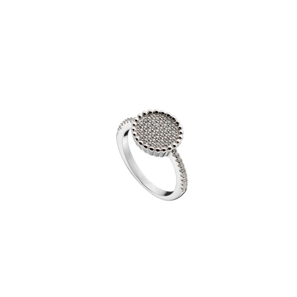 04X01-03718 Oxette Kate Gifting Ring
