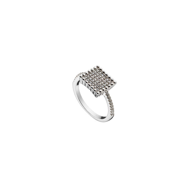 04X01-03719 Oxette Kate Gifting Ring
