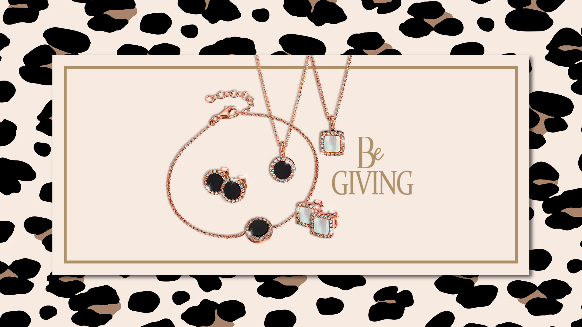Aurora Gifting - Oxette