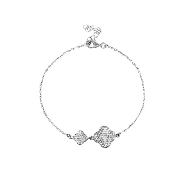 02X01-03159 Oxette Gifting Bracelet
