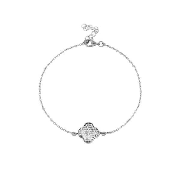 02X01-03160 Oxette Gifting Bracelet