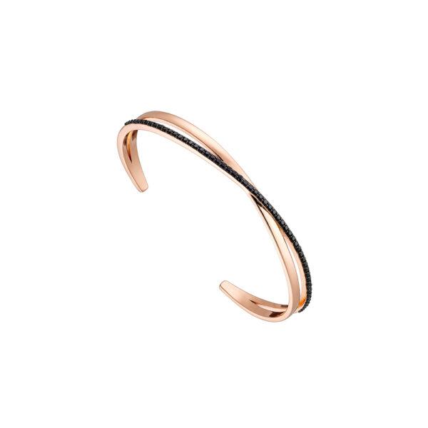 02X15-00144 Oxette Twist Bracelet