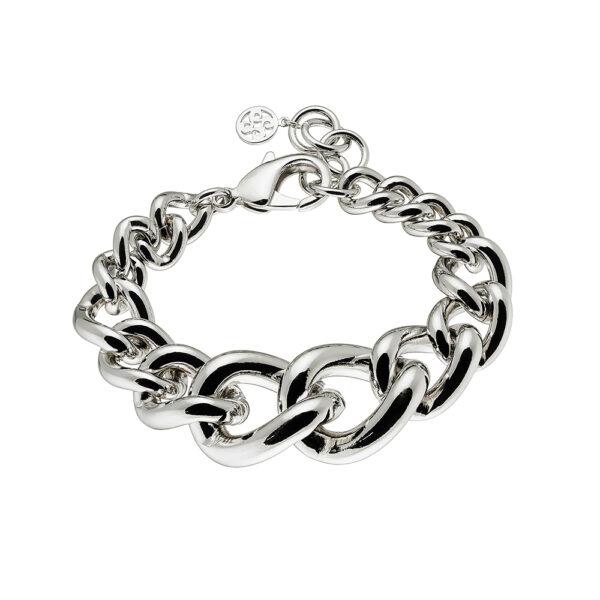 02X15-00150 Oxette Heavy Metal Bracelet