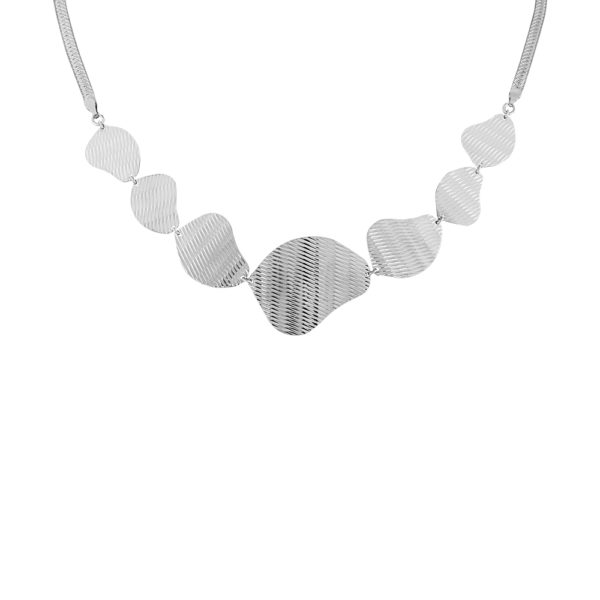 01X01-05030 Oxette Glow Necklace