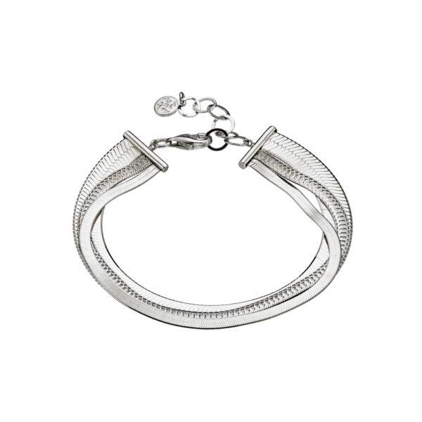 02X01-03202 Oxette Glow Bracelet02X01-03202 Oxette Glow Bracelet