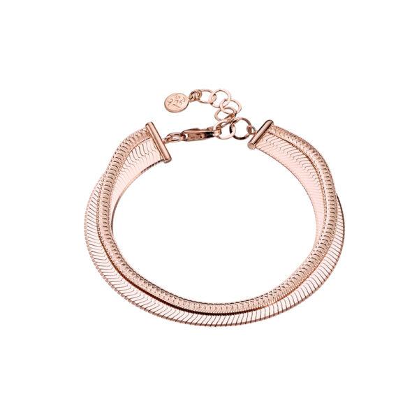 02X05-02033 Oxette Glow Bracelet
