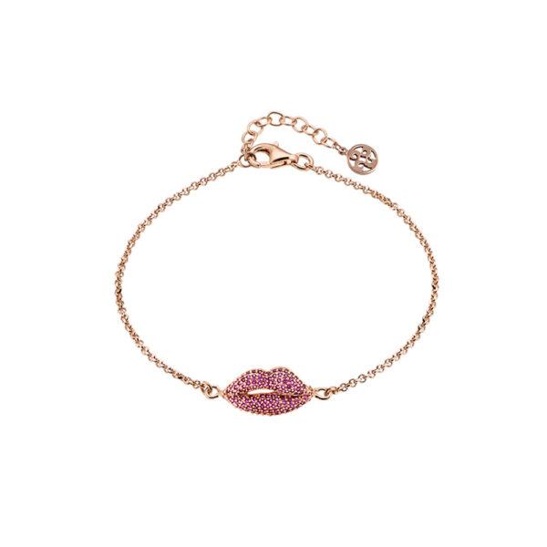 02X15-00145 Oxette Rocking Bracelet