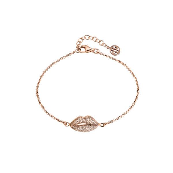 02X15-00146 Oxette Rocking Bracelet