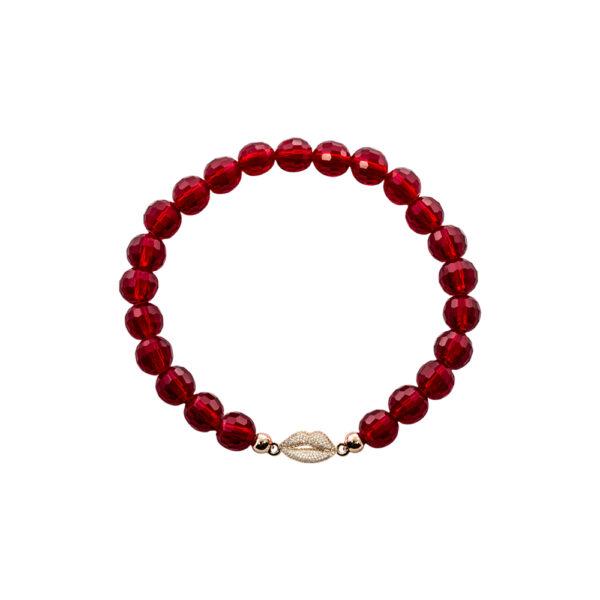 02X15-00147 Oxette Rocking Bracelet