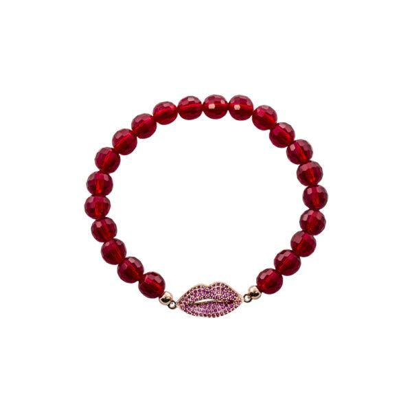 02X15-00148 Oxette Rocking Bracelet