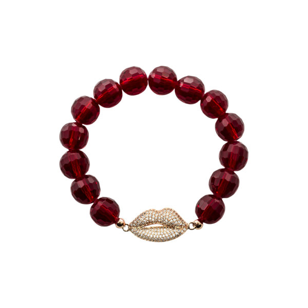 02X15-00149 Oxette Rocking Bracelet