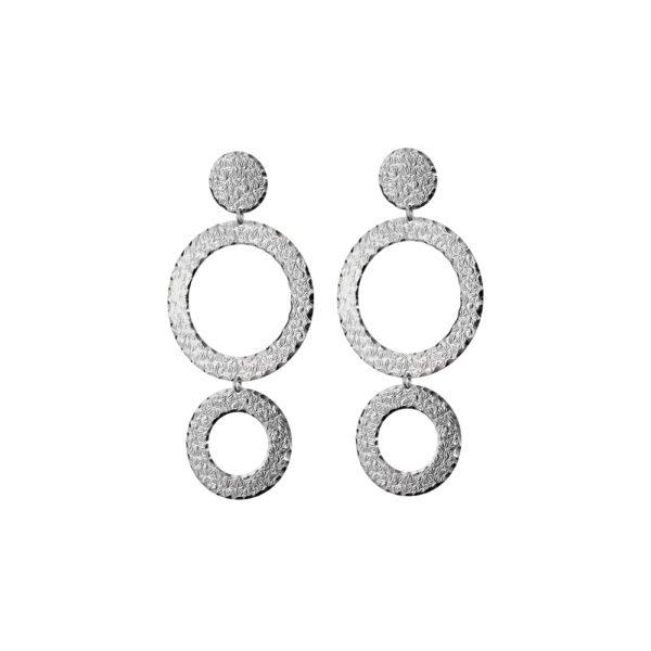 03X01-02981 Oxette Glow Earrings
