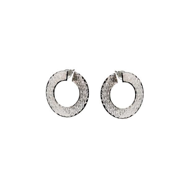 03X01-02984 Oxette Glow Earrings