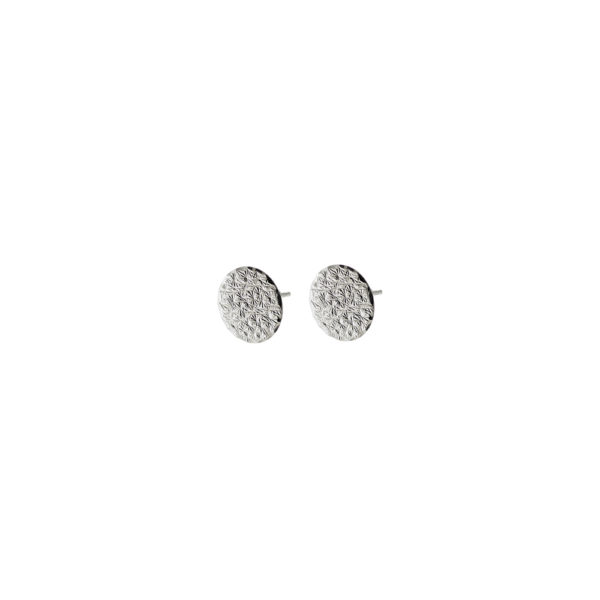 03X01-02985 Oxette Glow Earrings