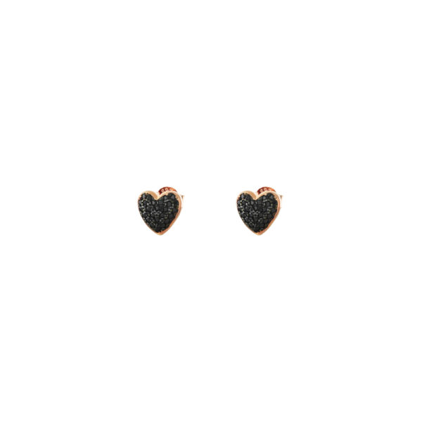 03X05-02457 Oxette Rocking Earrings