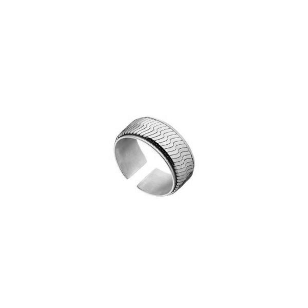 04X01-03726 Oxette Glow Ring