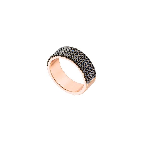 04X15-00107 Oxette Optimism Ring