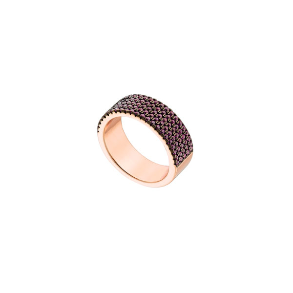 04X15-00108 Oxette Optimism Ring