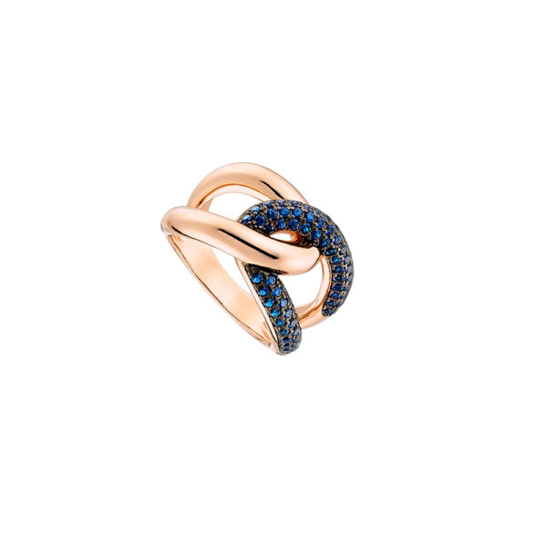 04X15-00109 Oxette Optimism Ring