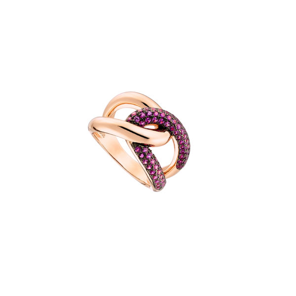 04X15-00110 Oxette Optimism Ring