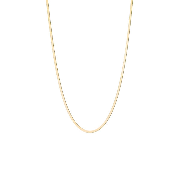01X05-02905 Oxette Glow Necklace