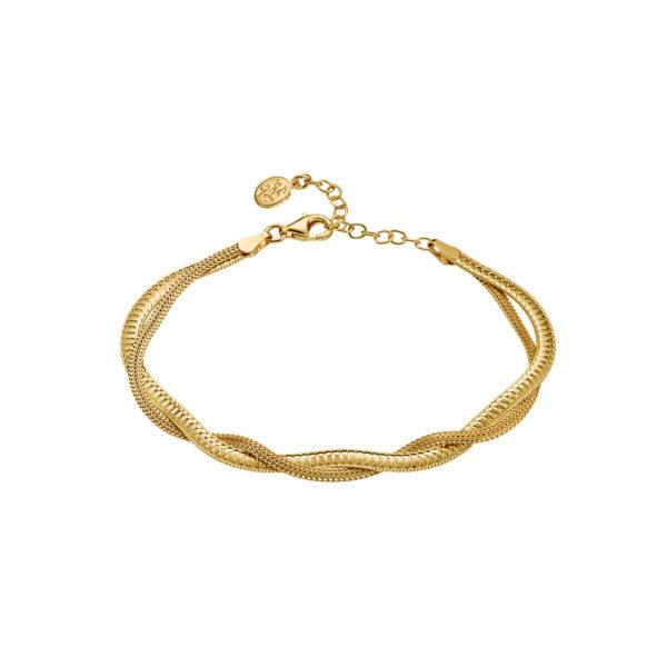 02X05-02037 Oxette Glow Bracelet