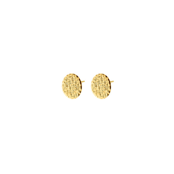 03X05-02534 Oxette Glow Earrings