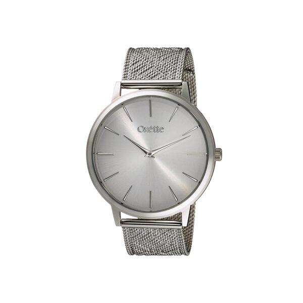 11X03-00648 Oxette Traveller Watch