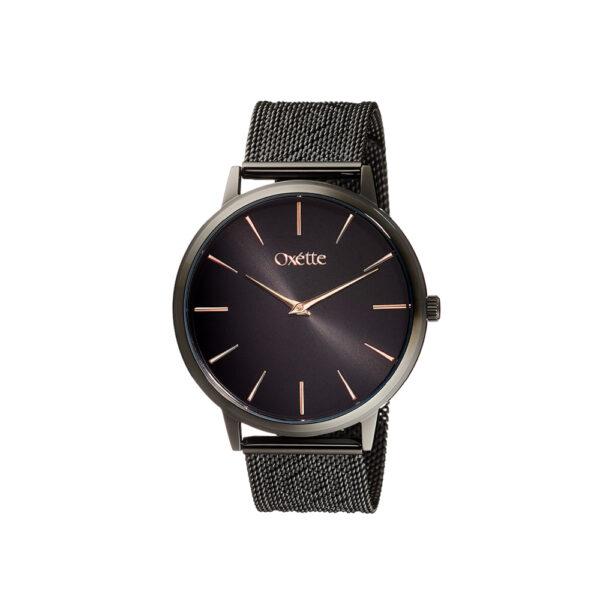 11X03-00650 Oxette Traveller Watch