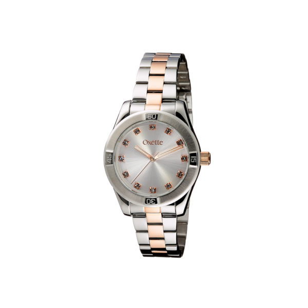 11X03-00653 Oxette Crown Watch