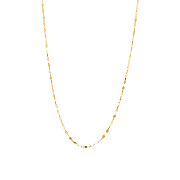 01X05-02935 Oxette Iconica Necklace