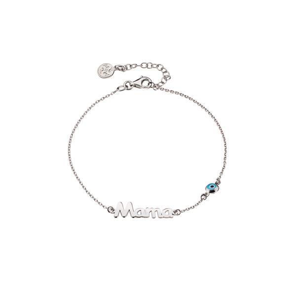 02X01-03205 Oxette Love Messages Bracelet