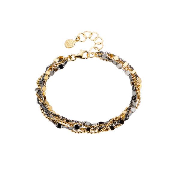 02X05-02048 Oxette Iconica Bracelet