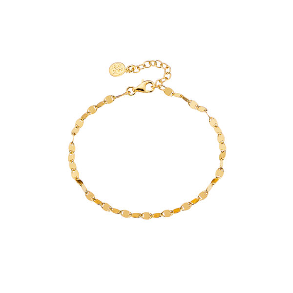 02X05-02051 Oxette Iconica Bracelet
