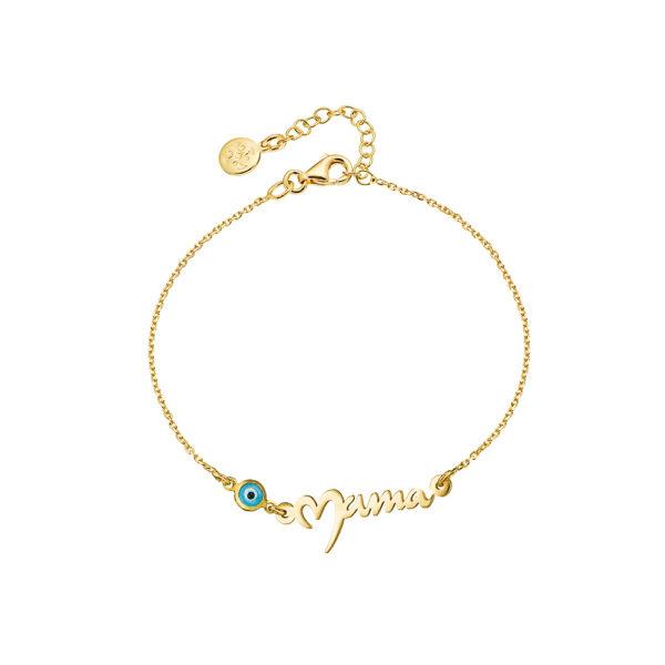 02X05-02052 Oxette Mama Bracelet
