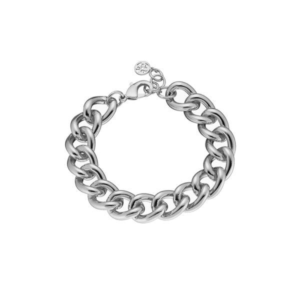 02X15-00153 Oxette Heavy Metal Bracelet