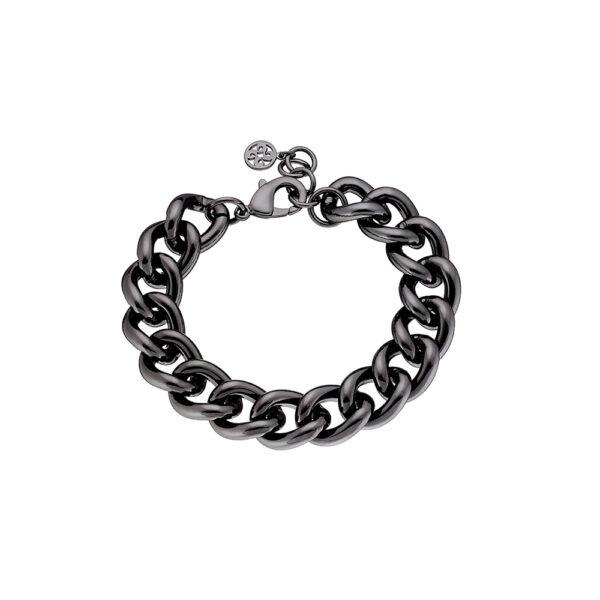 02X15-00155 Oxette Heavy Metal Bracelet