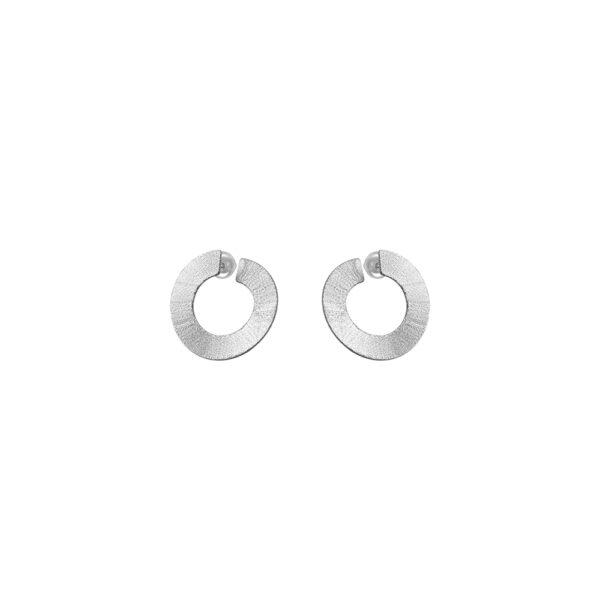 03X01-03014 Oxette Glow Earrings