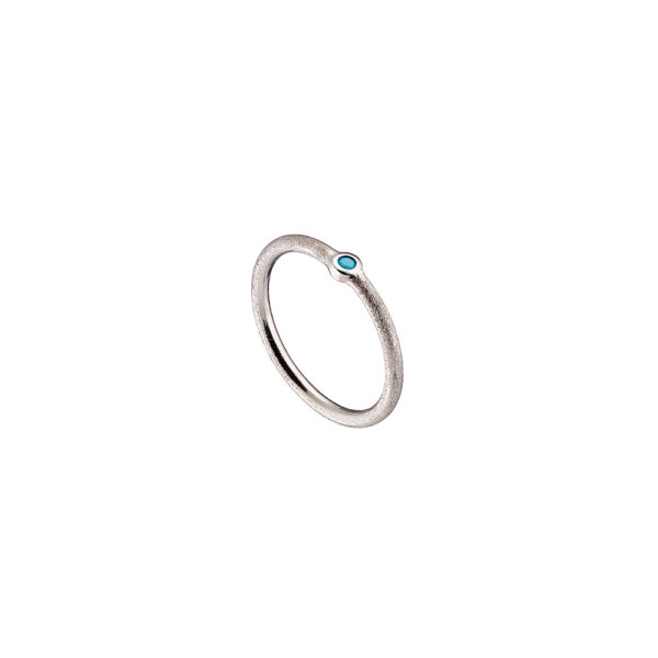 04X01-03742 Oxette Striking Gold Ring