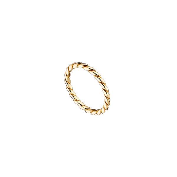 04X05-01544 Oxette Rocking Ring