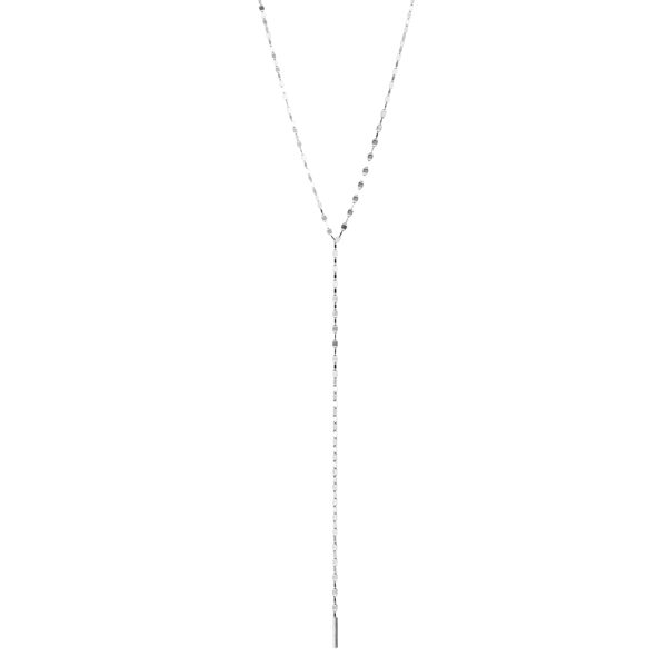 01X01-05061 Oxette Iconica Necklace