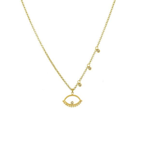 01X05-02957 Oxette Spira Necklace